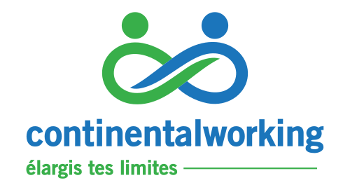 Continentalworking